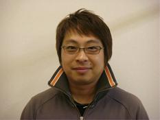 きちんとホームページに書いてあるとおりの施術だったので安心しました。 佐藤大さん(37歳 府中市在住)