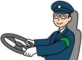 ドライバー(運転手)、デスクワーク特有の腰痛について