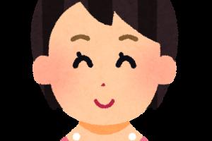 hair_short_woman1