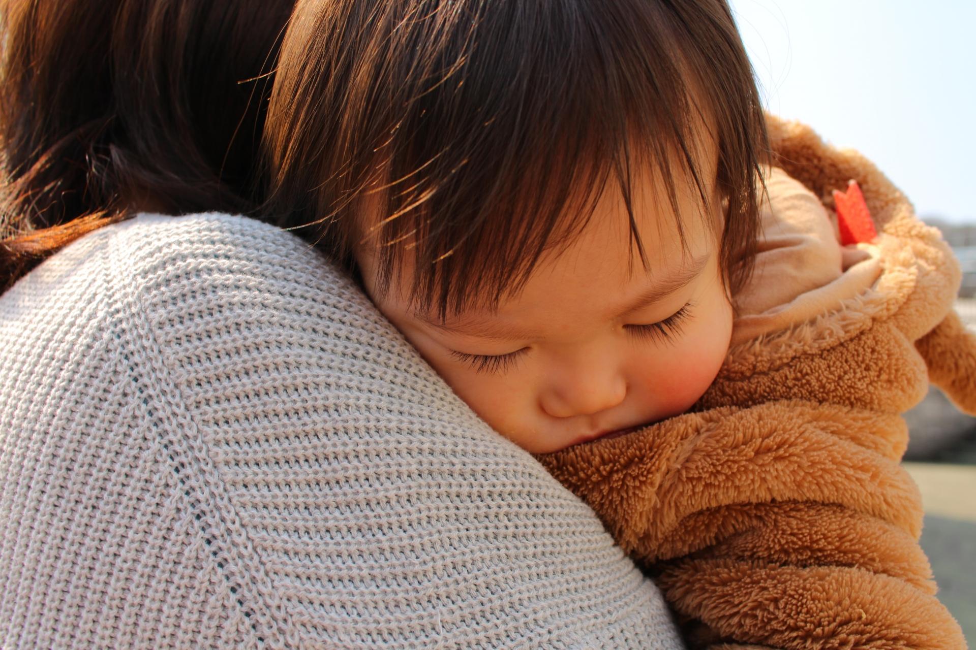 痛いところをピンポイントで治してくれるような気がしました。子供を預かってくれるので助かりました。 佐藤絵里香さん