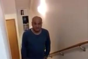 【動画】アキレス腱完全断裂から2週間で階段の昇降がスムーズにできるようになりました!