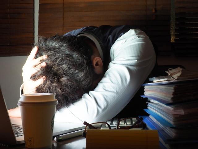 群発頭痛の特徴