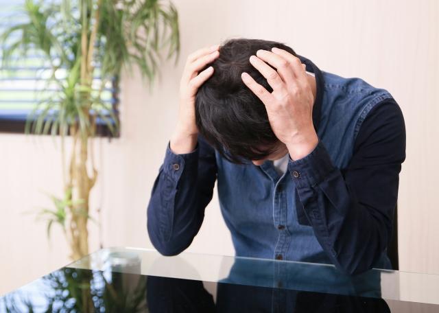 男性の不妊症は原因不明の場合がある?