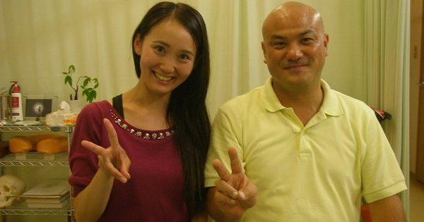 『スタイルアップし、ダンスパフォーマンスも向上しました!』AKINAさん(神奈川県在住)の口コミ評判
